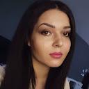 Ilona Takácsová