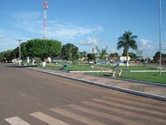 acorizal-centro300