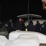 20121215 Weihnachtlicher Clubabend - DSC_0073.JPG