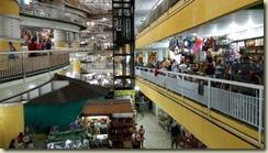 IMG_20180205_Central Market inside