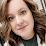 Heather Smith's profile photo