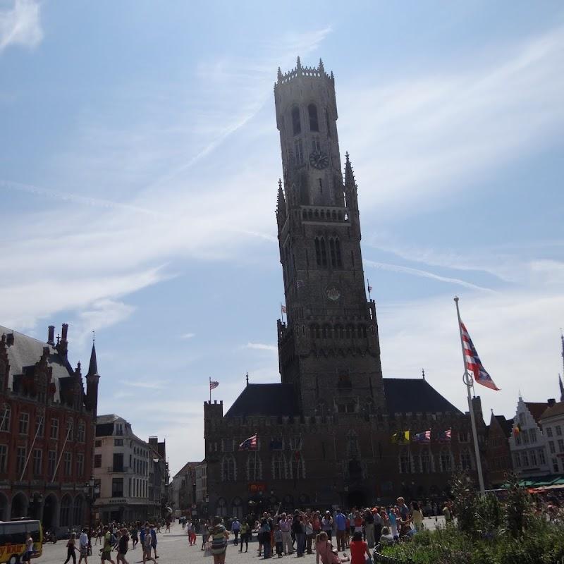 Day_1_Bruges_20.JPG