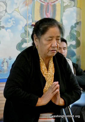Lhakar/Missing Tibets Panchen Lama Birthday in Seattle, WA - 05-cc0077%2BA72.JPG
