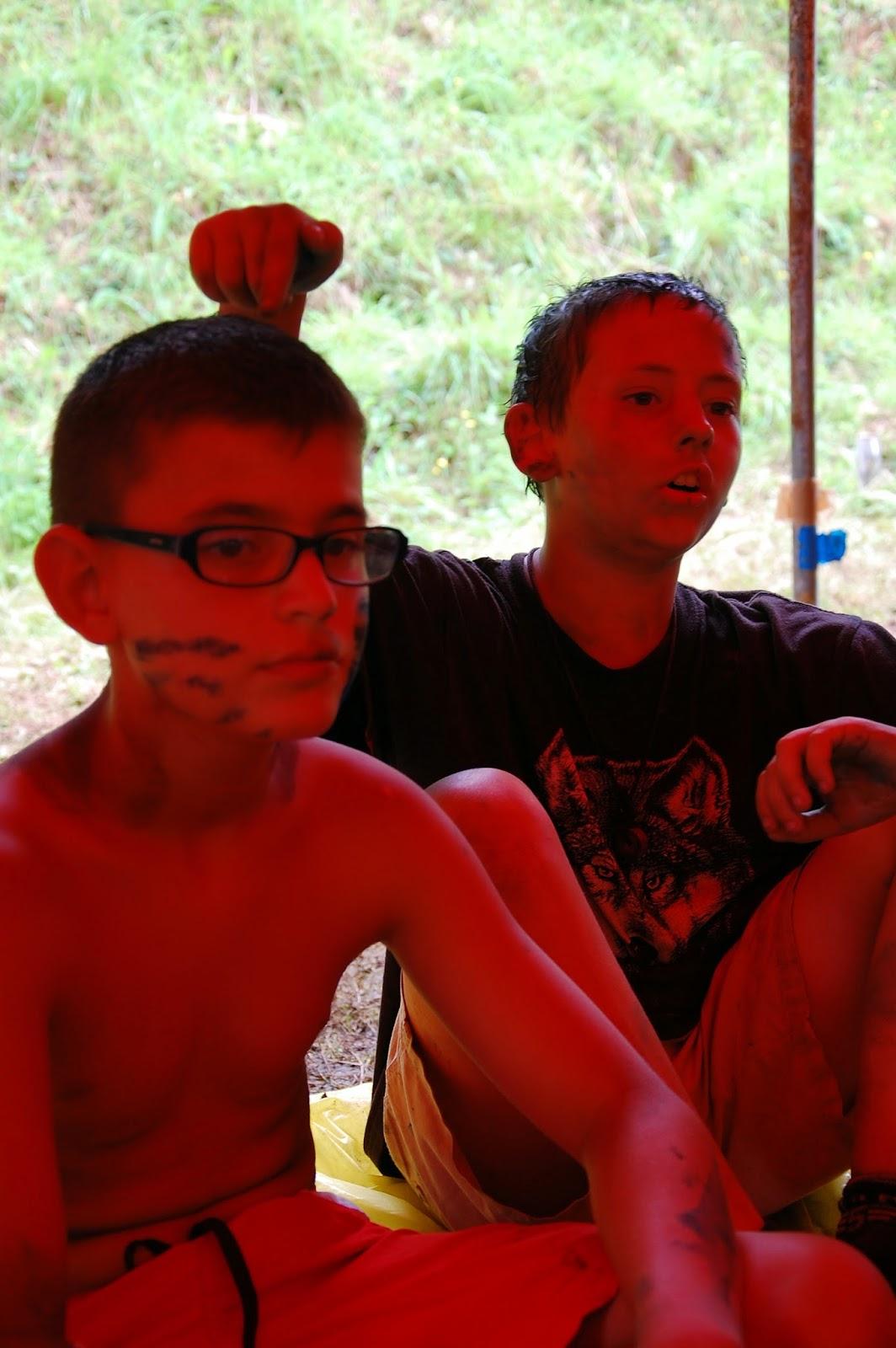 Campaments Estiu RolandKing 2011 - DSC_0395.jpg