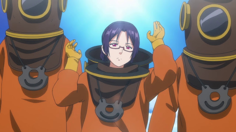 Gargantia on the Verdurous Planet - 05 - gargantia05_090.jpg