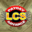 Lcs Payday Advance's profile photo