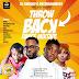 (Mix tape) Naija Dance Mixtape