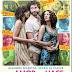 El amor se hace: Fecha de estreno Argentina, poster latino afiche oficial: Kiki, el amor se hace