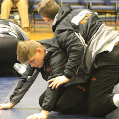 Wrestling - UDA at Newport - IMG_4528.JPG