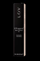 LOV-lovappeal-nail-cuticle-oil-packaging-ws-300dpi_1467626533