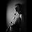 Ana C Stieglitz's profile photo