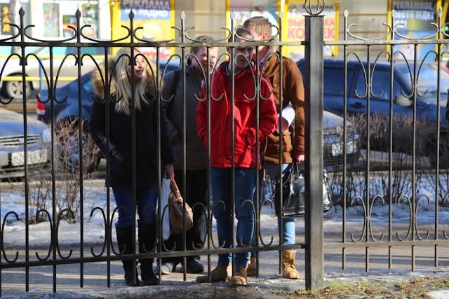 25.02.2014 - Подписание соглашения МГОСГИ с Союзом добровольцев России - FO5A7235.JPG