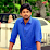 Vishnu N's profile photo
