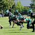 2012 Huskers vs Rams 2 - _DSC6225-1.JPG