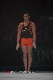 Han Balk Unive Gym Gala 2014-0805.jpg