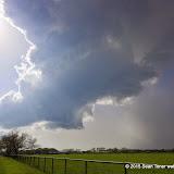 04-13-14 N TX Storm Chase - IMGP1317.JPG