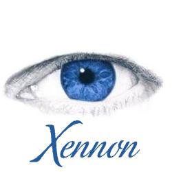 Xen Xennon