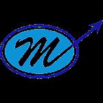 Mankind SRM Tool Icon