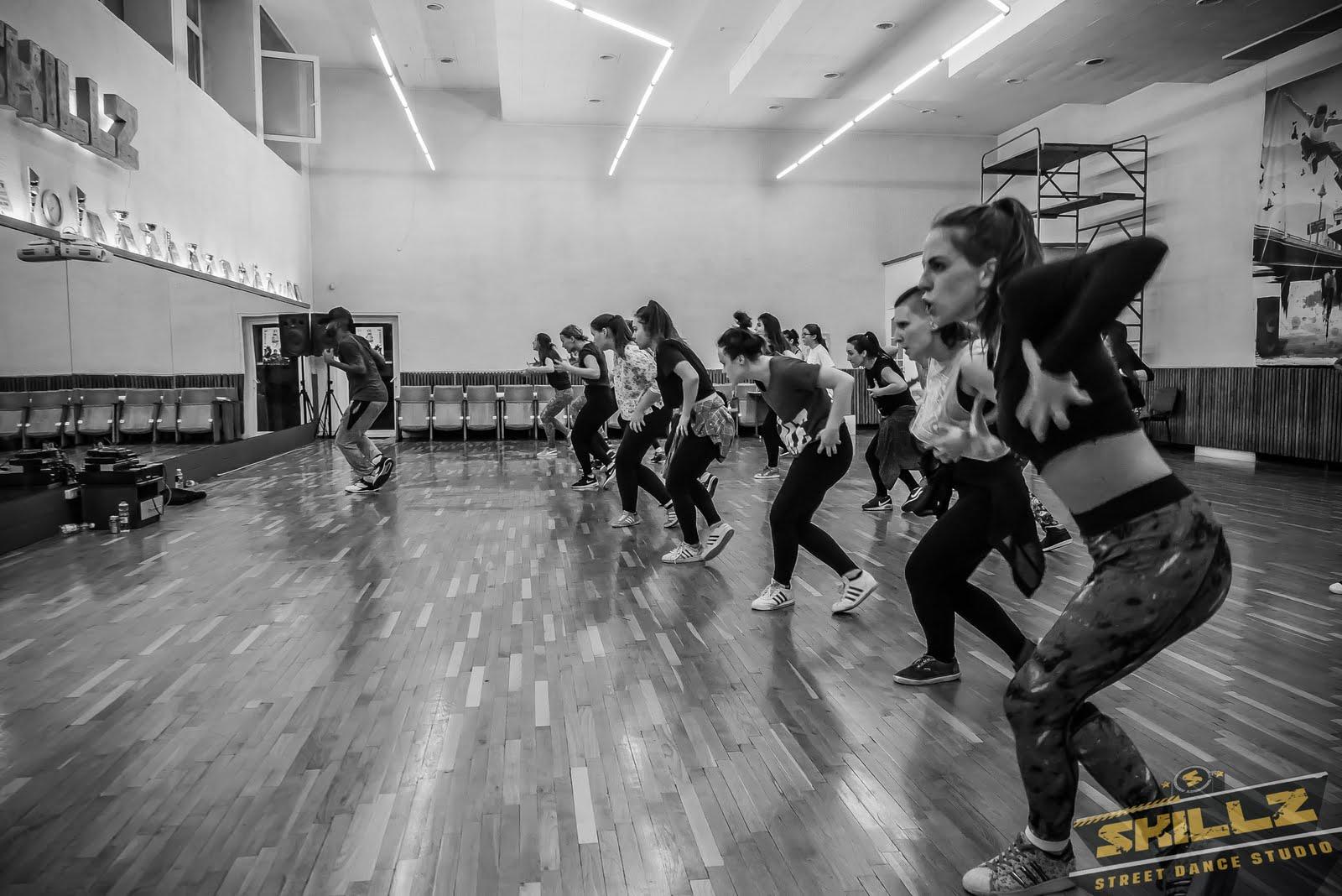 Jiff Di Bossman dancehall workshop - P1140768.jpg