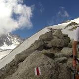 x-alpine-2016-24.jpg
