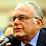 Francesco Calogero's profile photo