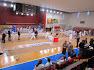 III Puchar Polski Juniorów szpk Rybnik 2013 (13).JPG