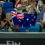 Ambiance - 2016 Australian Open -DSC_8459-2.jpg