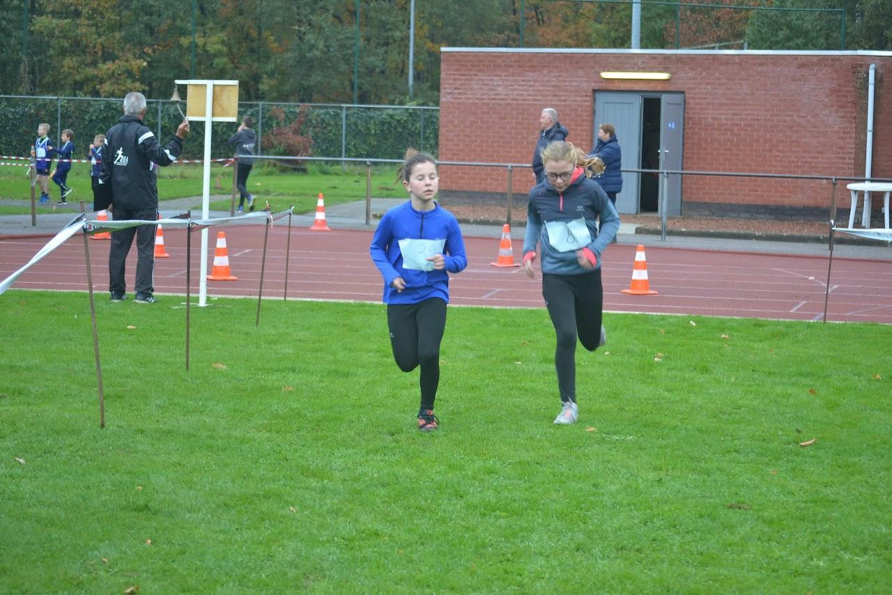 21/10/17 Lanaken Oefenveldloop - DSC_9869.JPG