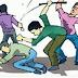 बिबवेवाडीत जिम ट्रेनरला बदडले; तिघांविरुद्ध गुन्हा दाखल
