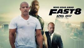 Quá Nhanh Quá Nguy Hiểm Phần 8 - Fast & Furious 8 (2017) | PhimS2.Com