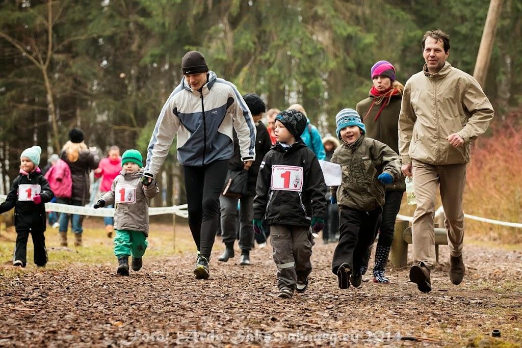 2014.04.12 Tartu Parkmetsa jooks 3 - AS20140412TPM3_081S.JPG