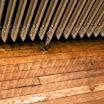 AAS Building radiator