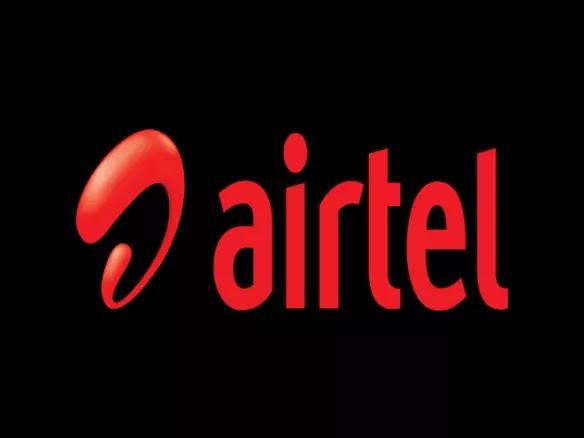 Airtel 8GB Join Offer Still blazing hot
