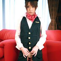 [DGC] 2008.03 - No.551 - Mika Orihara (折原みか) 016.jpg
