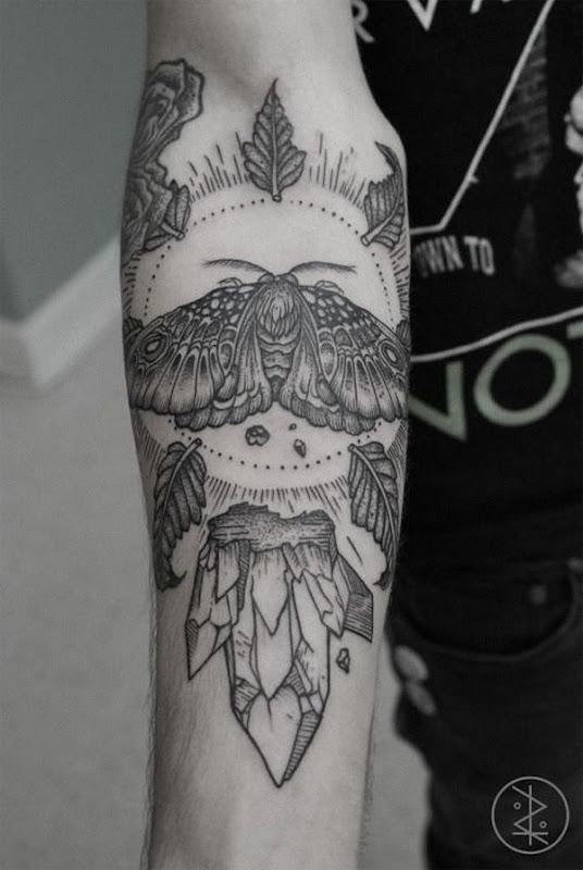a_traça_da_tatuagem