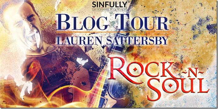 Rock n Soul2