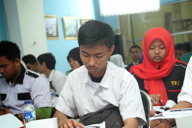 Workshop Membuat Website - IMG_0120.JPG