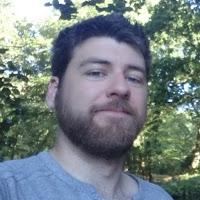 Profile photo of Frank Bouwens
