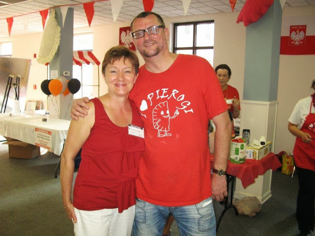 5th Pierogi Festival - pictures by Janusz Komor - IMG_2339.jpg