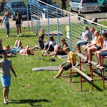 TOTeM, Ilirska Bistrica 2006 - P0092984.JPG