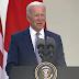 Biden Demands Second Amendment Crackdown During Press Conference, Forgets Iran Deal Name