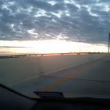 Sky - IMG_20121213_172425.jpg