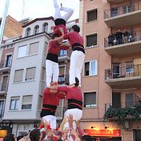Inauguració Plaça Ricard Vinyes 6-11-10 - 20101106_172_Lleida_Inauguracio_Pl_Ricard_Vinyes.jpg
