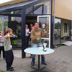Korfschieten en BBQ 09-06-2007 (54).jpg