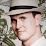 Paul Ferris's profile photo