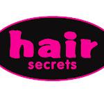 20101123220030_hairsecrets2.jpg