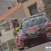 Circuito-da-Boavista-WTCC-2013-376.jpg