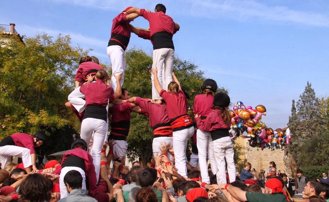 Sant Cugat del Vallès 14-11-10 - 20101114_118_5d7_CdL_Sant_Cugat_del_Valles.jpg