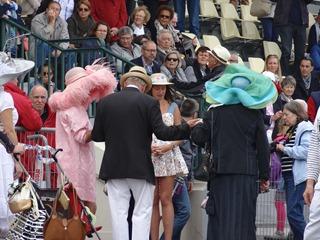 2015.10.04-50 concours de chapeaux