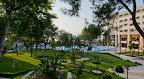 Фото 6 Mirada Del Mar Hotel ex. Sultan Saray